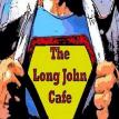 The Long John Cafe